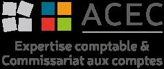 AEC expertise comptable commissariat aux comptes