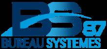 Bureau système